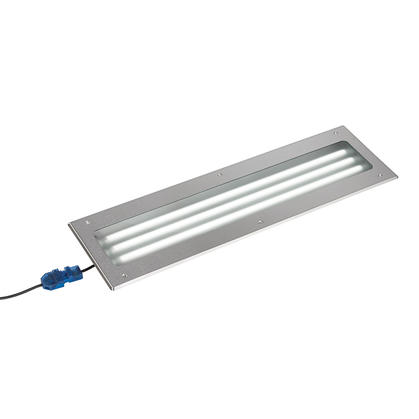 LED Recessed Light Unit