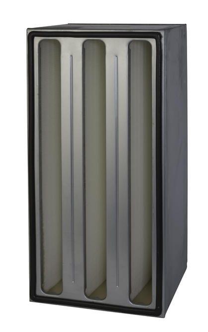 H10 – H14 HEPA Filter