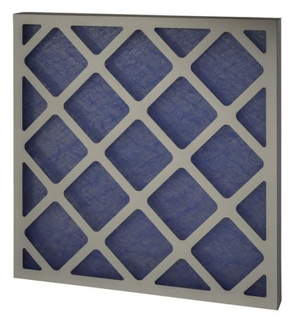 G3 Glass Panel Filter