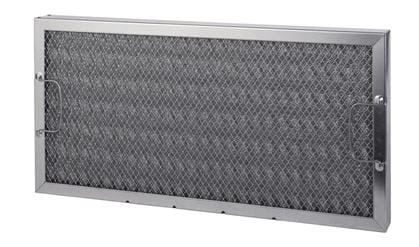 G1 – G3 Air/Grease Mesh Filter