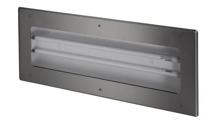 Recessed Light Unit