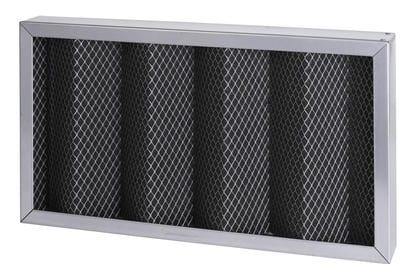 G2 – G4 Circa/Wire Frame Filter