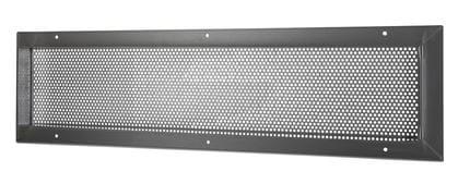 G3 – G4 Air Diffuser