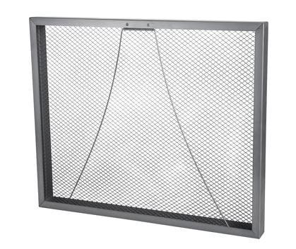 G2 – F5 PHF/Eliminator Frame Filter