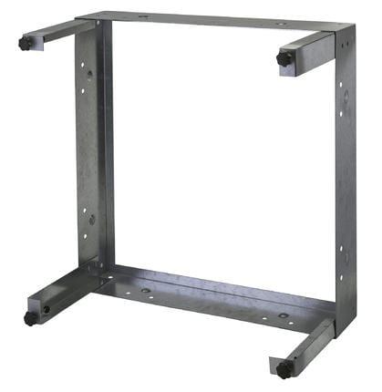 FWF & HEPA Filter Holding Frames